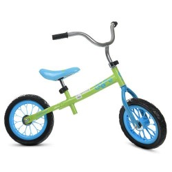 Беговел Profi Kids M 3255-4 Green
