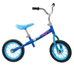 Беговел Profi Kids M 3255-2 Blue