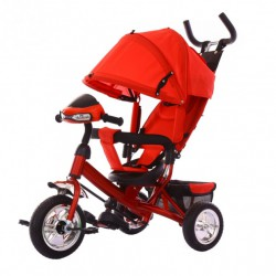 Велосипед Tilly Trike T-346 Red