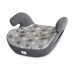 Бустер Lorelli Teddy Grey Stars